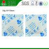 Dessecativo branco do gel de silicone do desidratante