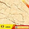 mattonelle di pavimento della pietra del marmo del materiale da costruzione di 900X900mm (L9603A)