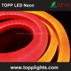50m Bobina 230V 120V 24V LED Tubos de neón de repuesto