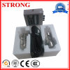 Limitatore di caricamento della costruzione del peso della fune metallica/protezione di sollevamento di sovraccarico