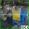 Aço inoxidável de alta velocidade, fornalha de derretimento da indução da sucata do ferro
