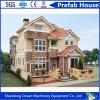 Preços da habitação pré-fabricados do Prefab móvel modular quente da qualidade de Hight da venda
