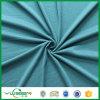 Fuente de la fábrica suave sensación de la mano Diseño de cuadrícula Micro Fleece Tela