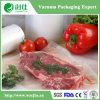 Мясо мешка вакуума упаковки еды PE PA пластичное