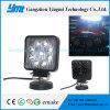 Vorderseite-Arbeits-Licht der 10-60V LED Traktor Deere Beleuchtung-27W LED