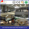 15000m3 Automatic Particle Board Production Line