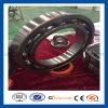 Steel Linear Deep Groove Ball Bearing 6321-Zz, 6322, 6324-M, 6326-2RS