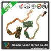 Carte rigide de câble
