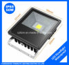 Townlite  New Design IP65 50W LED Flood Light Fixture