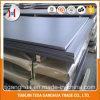 Precio inoxidable de la hoja de acero del Manufactory 316ti de China