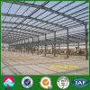 가벼운 구조 강철 구조물, 창고, 작업장 (XGZ-SSB005)