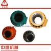 Kits y repuestos de los cilindros hidráulicos para KOMATSU, Doosan, Kobelco, Hitachi