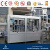 1000-25000bph Small Bottle Juice und Milk Producing Line