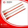 Joints en plastique mécaniques fabriqués en Chine