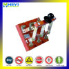Hs11-200/48 4p Explosionproof Isolator Switch Rubber Sheet 400V 50Hz