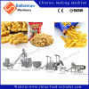 Machine de développement de casse-croûte de Cheetos