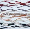 As colares as mais atrasadas da jóia da forma (CTMR121106030-3)