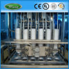 Yogur Packaging Machinery Embalaje Copa (BF-H6)