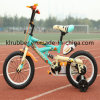 20 polegadas Kids Mountain Bicycle para 10-13 Years Boy