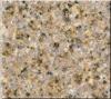 G682タイル、平板、Natuealの石、タイル張りの床、敷石のタイル、花こう岩のタイル