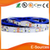 New Hot Sale 3528 LED Strip Light