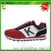 Lo sport esterno dei nuovi prodotti calza i pattini all'ingrosso della Cina