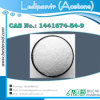 Usine Ledipasvir direct (acétone) (CAS : 1441674-54-9)