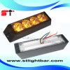 Zet de Buiten Lichte Oppervlakte van het voertuig Licht (LH14T) op