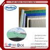 Underlayment del tetto della membrana del tetto fatto pp di 100% con Ce e TUV