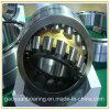 (CC / W33) Высокое качество низкая цена Сферический роликовый подшипник