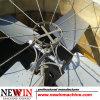 冷却塔のファンアルミ合金/ステンレス鋼/ABS/FRP