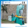 CER Certificate 40tons Natural Paver Stone Hydraulic Splitting Machine