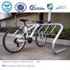 Fixar as cremalheiras de bicicleta das peças do estacionamento da bicicleta (o GV do CE/do ISO/aprovado)