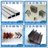 Perfil rocoso en línea de la ventana de aluminio de la barrera termal del surtidor de China que hace compras