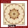 4 brillantes en 1 Polished Crystal Carpet Flooring Tile Popular Design