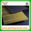 Fiberglass/FRP/GRP Pultruded Grating per Trench Cover