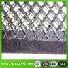 양식 Cages/Aquaculture 양어법 순수한 감금소