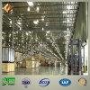 Полуфабрикат пакгауз стальной структуры для снабжения