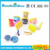 Air Dry Color Lightweught Toy Modeling Clay