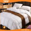 Comforter ajustado (DPF060583)