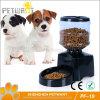 De automatische Automaat van het Voedsel voor huisdieren van de Voeder van de Hond Droge