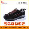 Стальной Insole для ботинок безопасности RS528