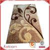 Couverture soyeuse de région de tapis Shaggy chaud de vente