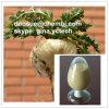 Polvo de la ISO Macamide/extracto de /Maca del extracto del Okra con buen precio
