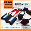 12V 35W H13 Car HID Slim Ballast H/L Xenon Kit