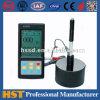 Verificador portátil da dureza de Hln200 Leeb