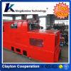 Diesellokomotive 3.5t für Bergbau