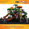 Campo de jogos das crianças da série de Kidsplay (KS-19701)