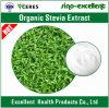 Edulcorantes orgânicos do pó do extrato do Stevia da alta qualidade