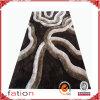 Il tessuto felpato ecologico del poliestere 3D progetta la moquette di superficie coperta